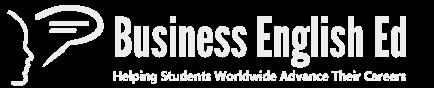 Business English Ed